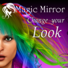 Hairstyle Magic Mirror