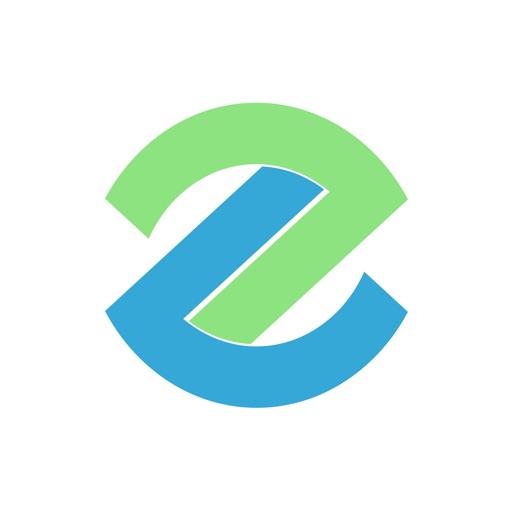 Zam Wallet - digital money