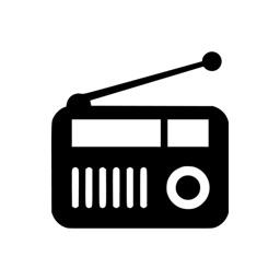 Global Radio - top FM stations