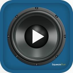SqueezePad