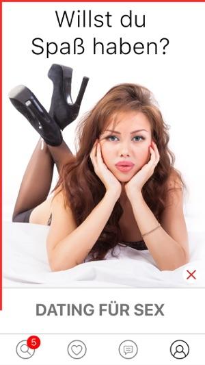 besten Sex treffen sich App