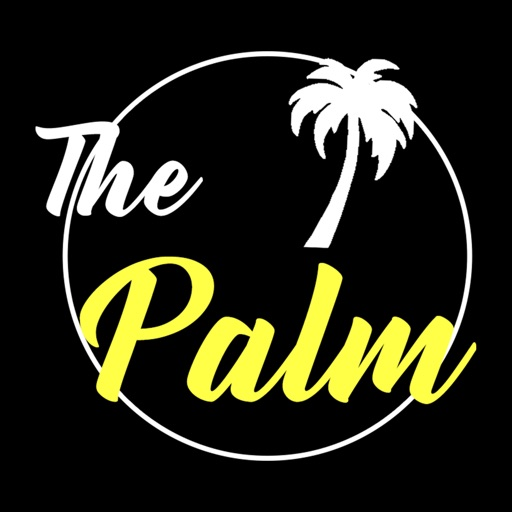The Palm Ingleby Barwick