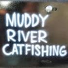 Muddy River Catfishing icon