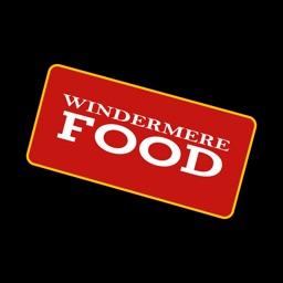 Windermere Food