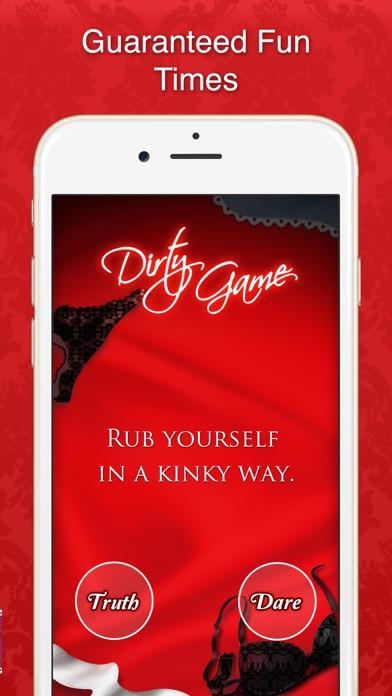 Sexspiele für App Store