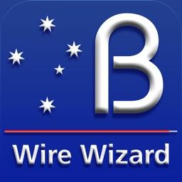 Wire Wizard