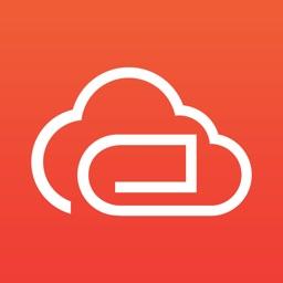 EasyCloud For Dropbox