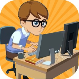 Esport Game Tycoon