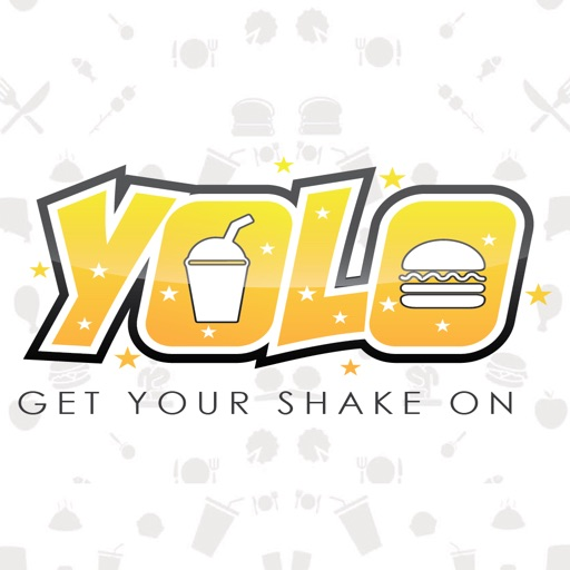 Yolos Burger And Milkshake Bar