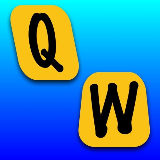 QuickWord (Full Version)