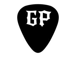 Guitar Picker