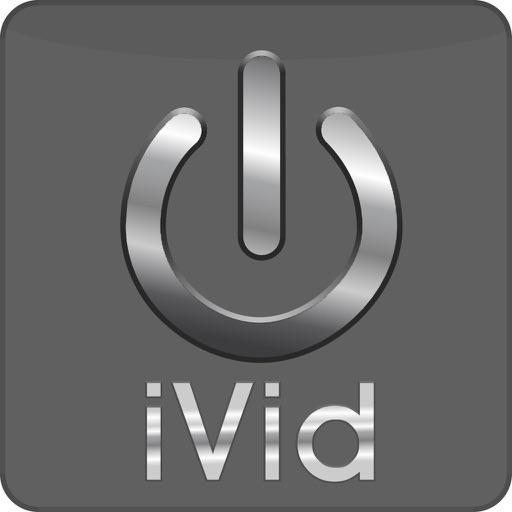 TrovaCinema iVid