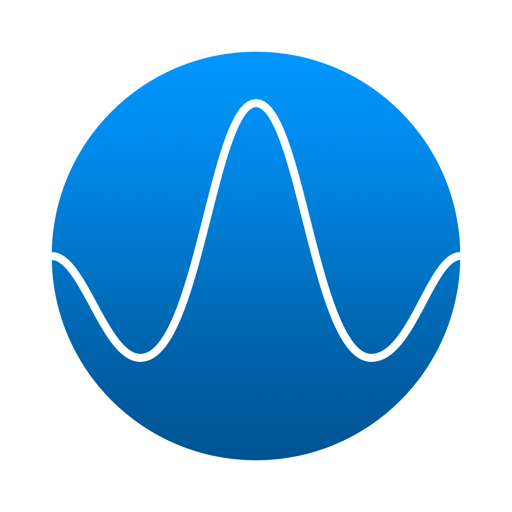 SignalPath