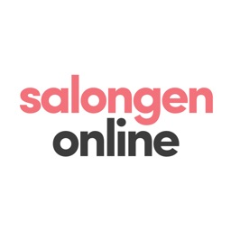 SalongenOnline