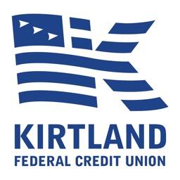 Kirtland FCU Mobile Banking
