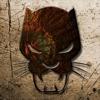 Black Panther Wallpap...