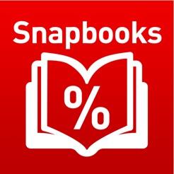 Snapbooks - günstige eBook Schnäppchen
