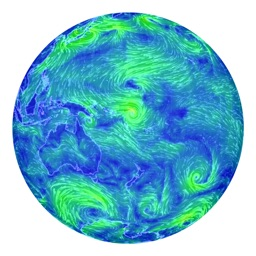 Earth Weather Live