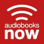 Audiobooks Now Audio Books App Reviews - User Reviews of