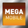 Mega Mobile - Bank Mega
