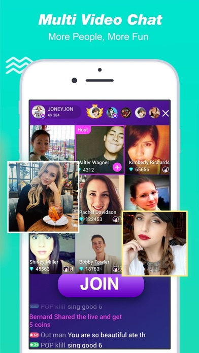 Liveme Live Video Chat App Reviews - User Reviews of Liveme Live