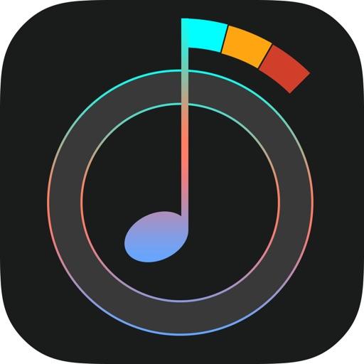 Beats maker master -Rhythm Pro