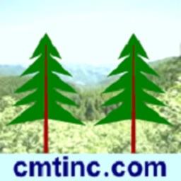 Forester GPS GIS III