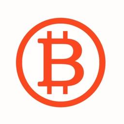 比特币 - 数字货币行情资讯