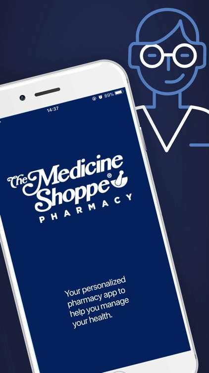Medicine Shoppe Canada