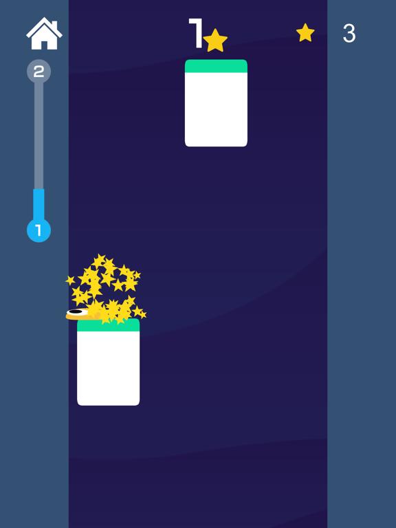 Slime Jump! screenshot 6