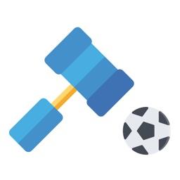 Toqmak - Football Sport News