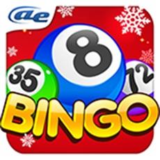 Activities of AE Bingo