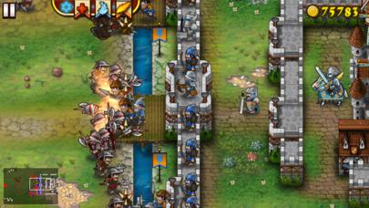要塞包囲のおすすめ画像2