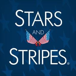 Stars and Stripes News