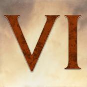 Sid Meiers Civilization Vi App Reviews - User Reviews of Sid Meiers