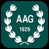 AAG Matriculados
