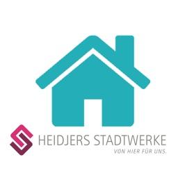 Heidjers VR-Haus