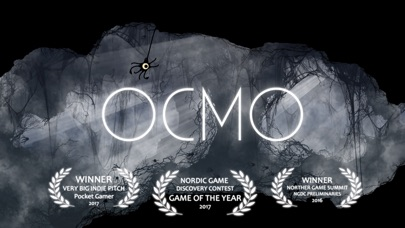 Screenshot #6 for Ocmo