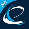 Live Cams - HD