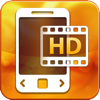 HD Конвертер Видео Movavi - Movavi Software Inc.
