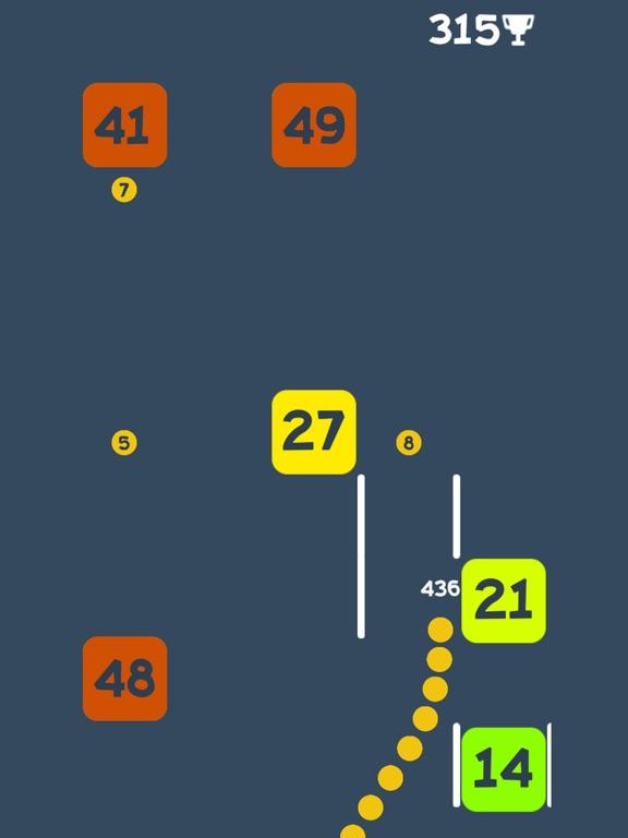 Snake and Blocks IO | App Price Drops