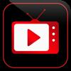TubeCast - TV for YouTube