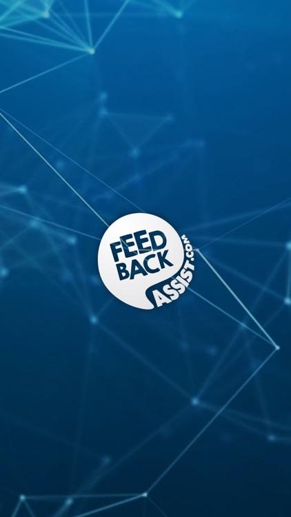 Feedback Assist
