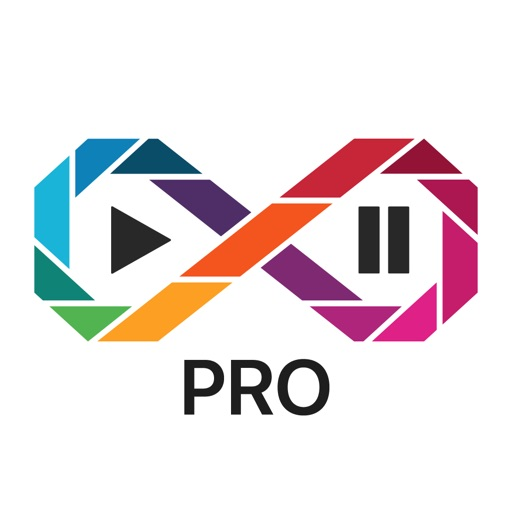 8player Pro icon