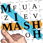 Words MishMash icon