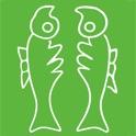 浙江步多健生物科技有限公司 - Logo
