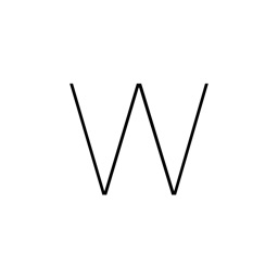 WIWO - What I'm Working On
