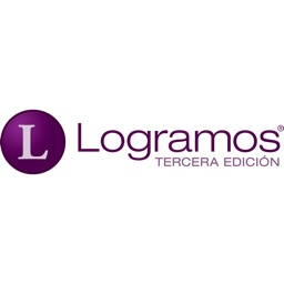 HMH Logramos