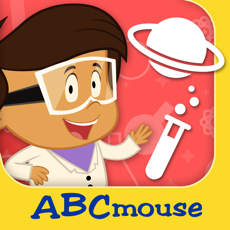 ‎ABCmouse Science Animations