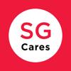 SG Cares